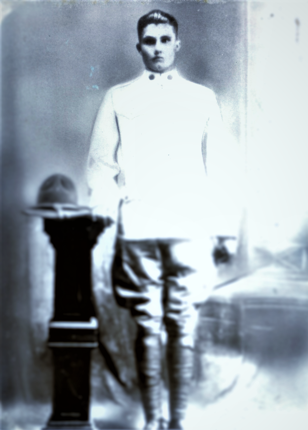 Dad's WWI I Photo (2).png